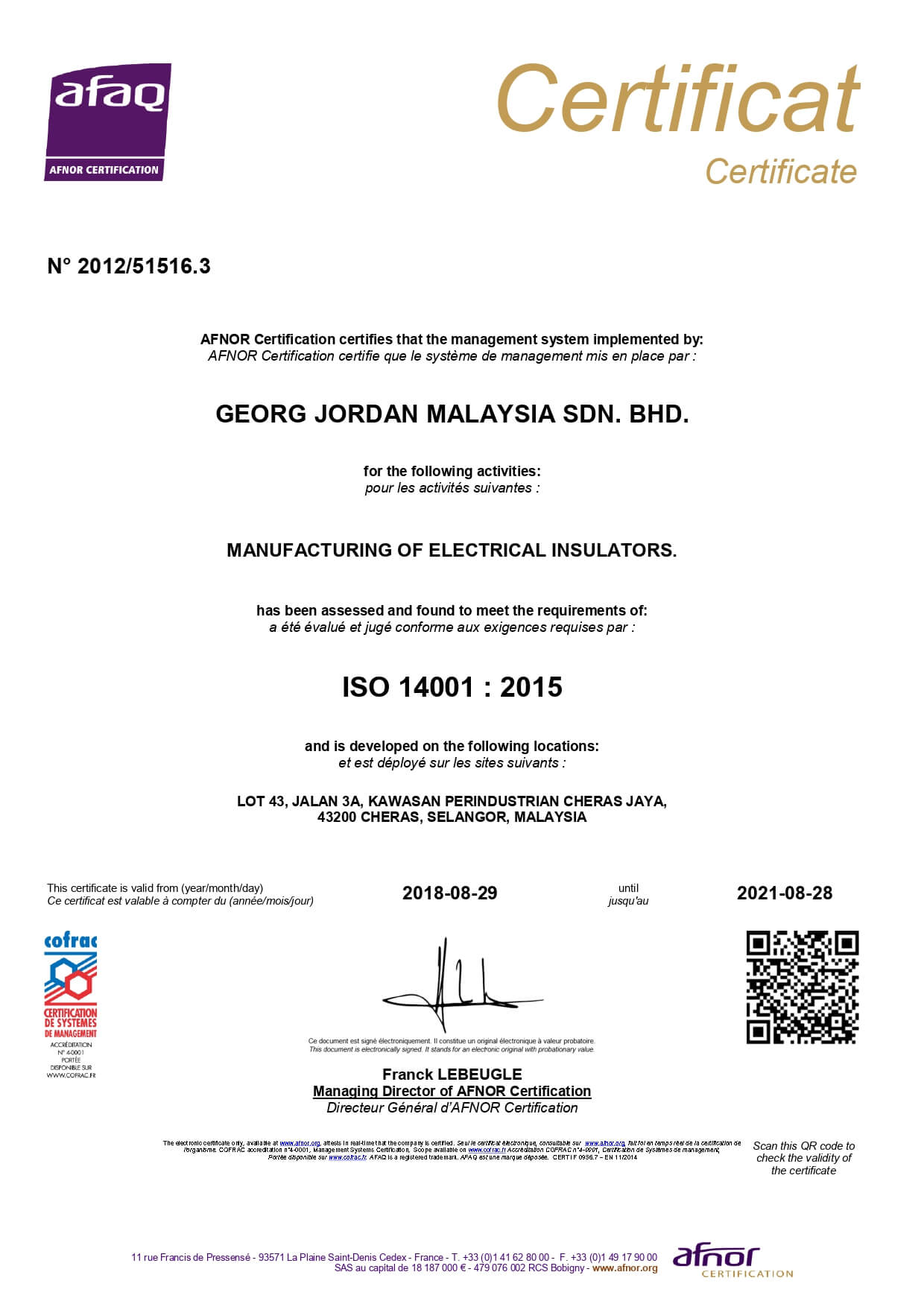 GJM ISO 14001 cert_page-0001